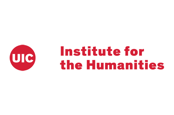 Institute for the Humanities logo