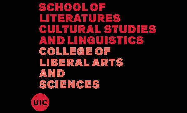 School of LCSL logo